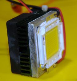 Радиатор для резистора своими руками 38