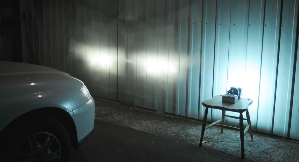 LED100Wcar.jpg