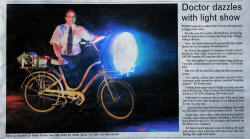 LED BIKE SW Times Dec 30 2020